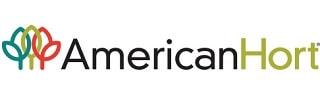 US Nursery is a proud member of AmericanHort
