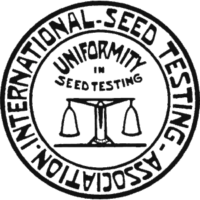 ISTA_logo300x300
