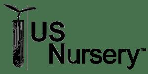 US Nursery